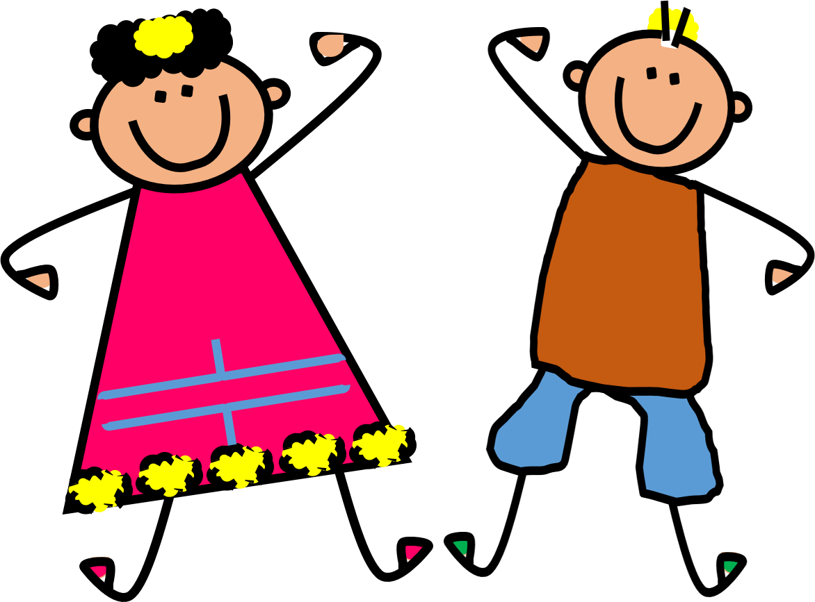 kids dancing clipart at getdrawings com free for personal use kids rh getdrawings com kids clipart pictures kids clipart flowers