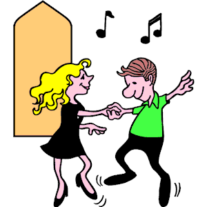 kids dancing clipart at getdrawings com free for personal use kids rh getdrawings com clip art dancing images clip art dancing stars