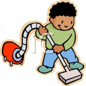 300x300 Chore Clipart Image Group