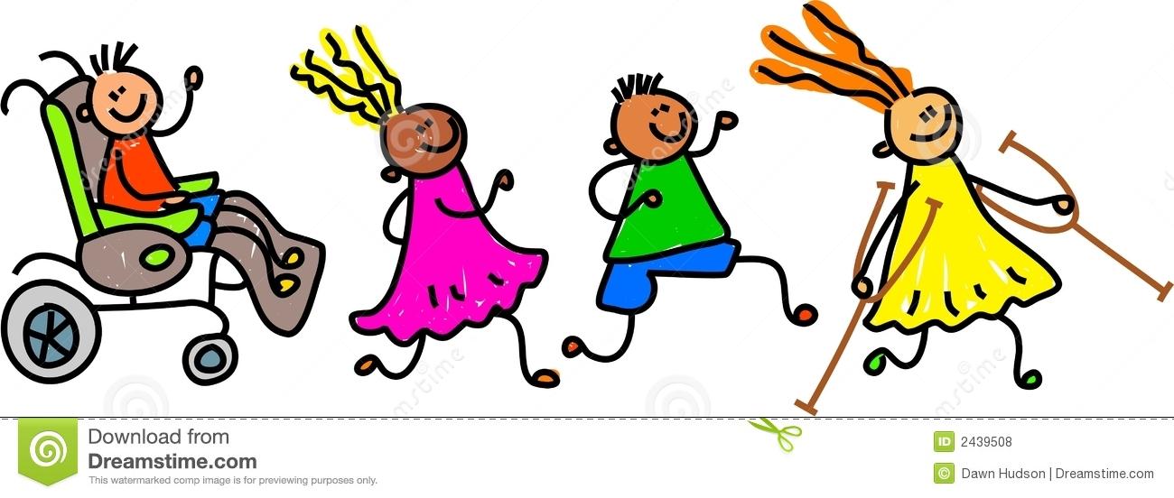 1300x552 Brilliant Design Children Clip Art Free Kids Helping Other Clipart