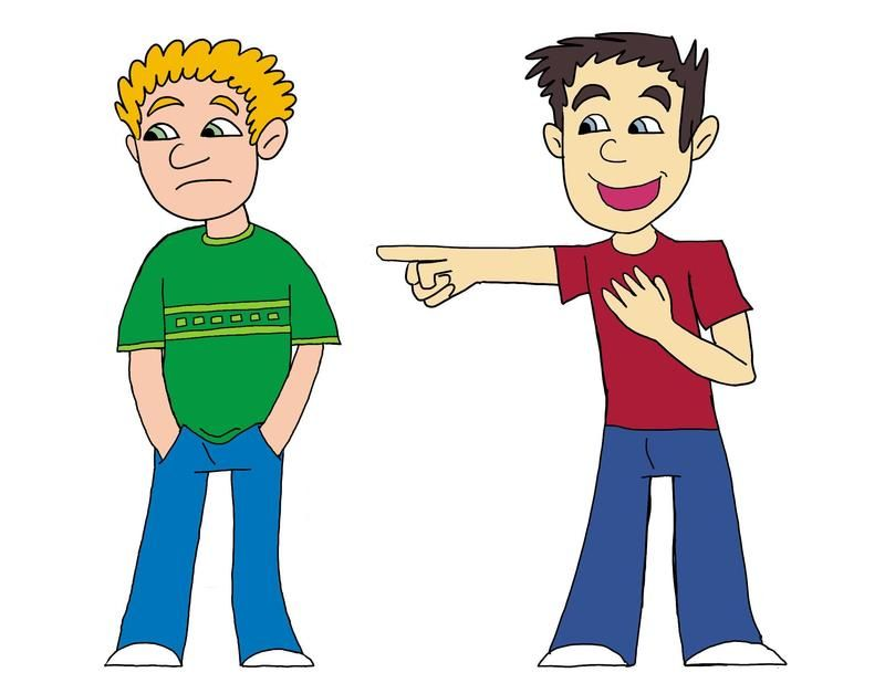 800x618 Children Helping Others Clipart