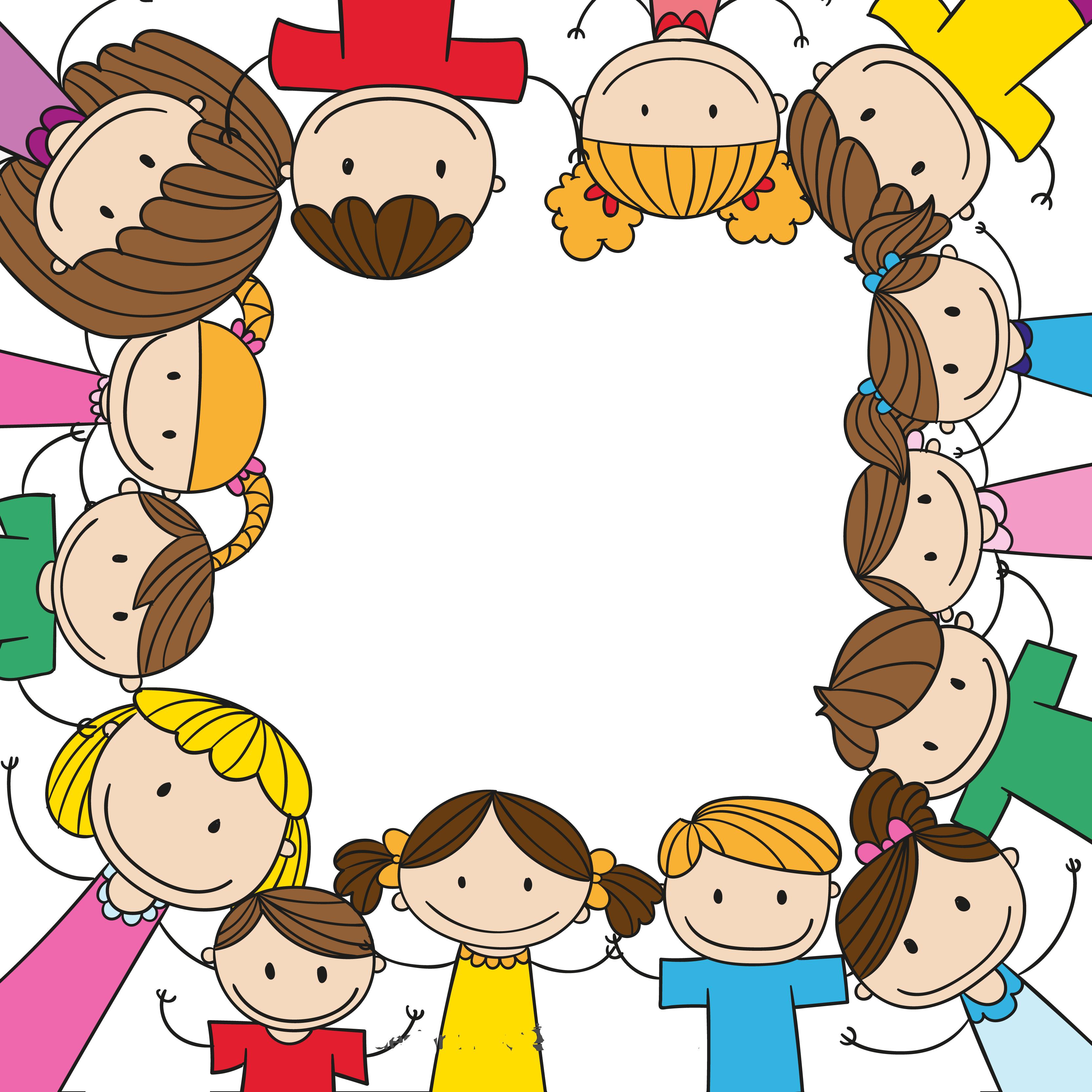 3333x3333 Child Play Clip Art