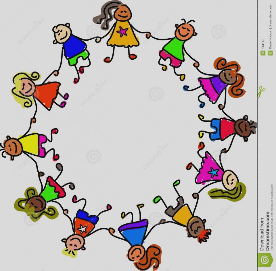 960x940 Trend Clip Art Of Children Kids Holding Hands Clipart Panda Free