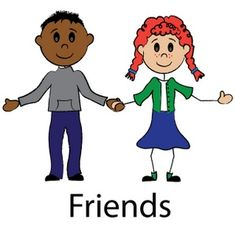 236x236 World Hands Clipart Free Collection