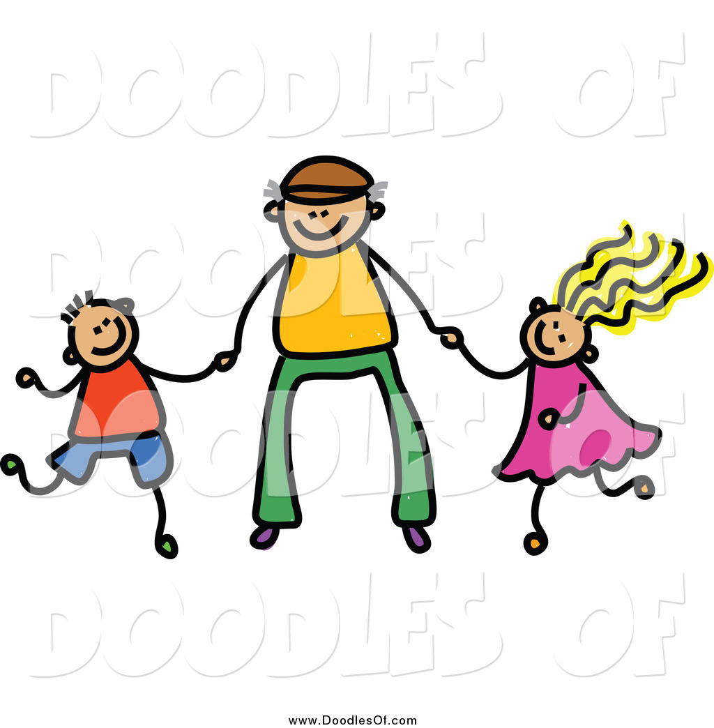 1024x1044 Father Hands Clipart, Explore Pictures
