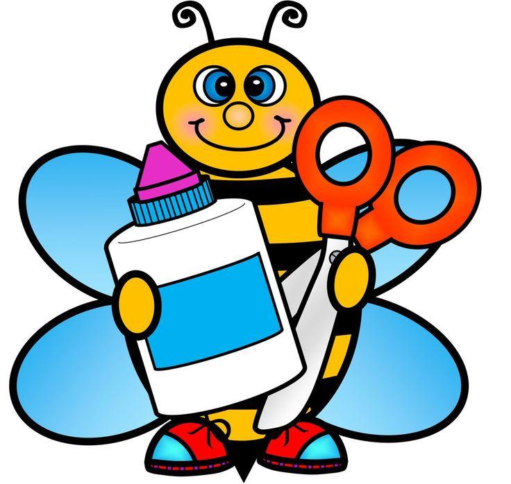 736x698 1689 Best Clipart School Kindergarten Images On Clip