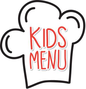 300x311 Kids Dining In Tasty Corner Amirandes Family Hotel In Crete