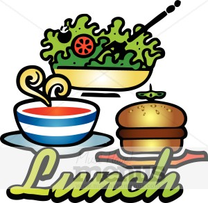 300x292 Luncheon Clipart Amp Luncheon Clip Art Images