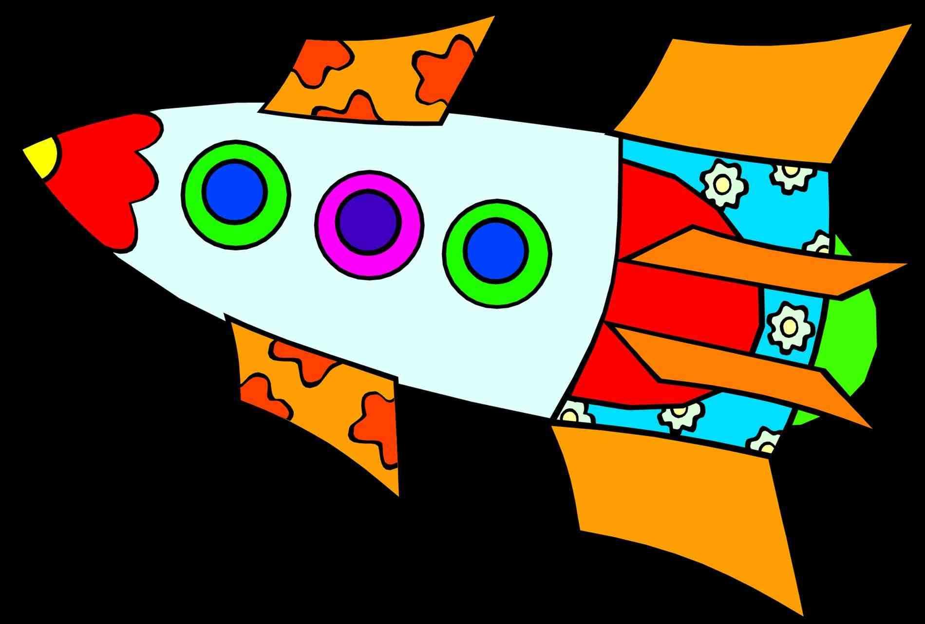 1899x1282 Kids Clipart Children Clip Art Rhetsycom Young Girl Kid Artist