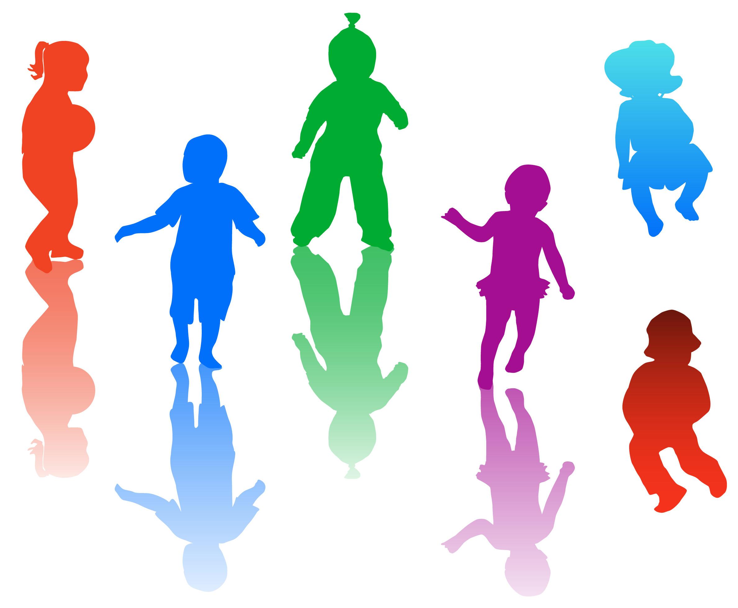 2378x1962 Free Clip Art Kids Playing Clipart Children 9 Mesmerizing