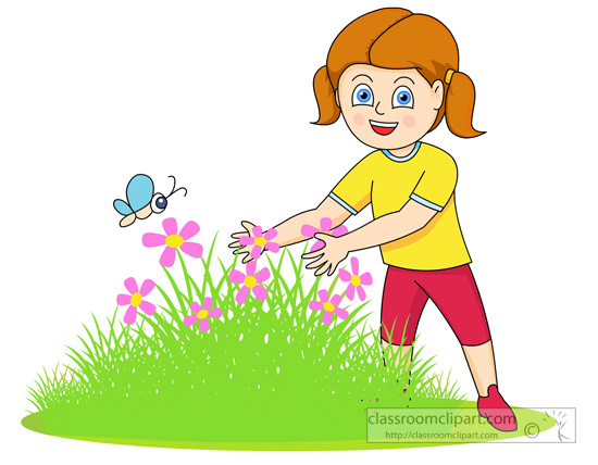 550x428 Garden Clipart For Kids Amp Garden Clip Art For Kids Images