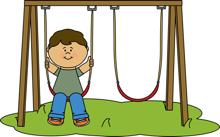 450x280 Outside Clipart Outdoor Recess