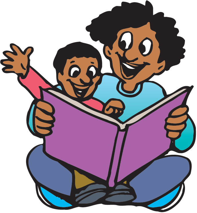 kids reading clipart at getdrawings com free for personal use kids rh getdrawings com child reading clipart images child reading clipart black and white