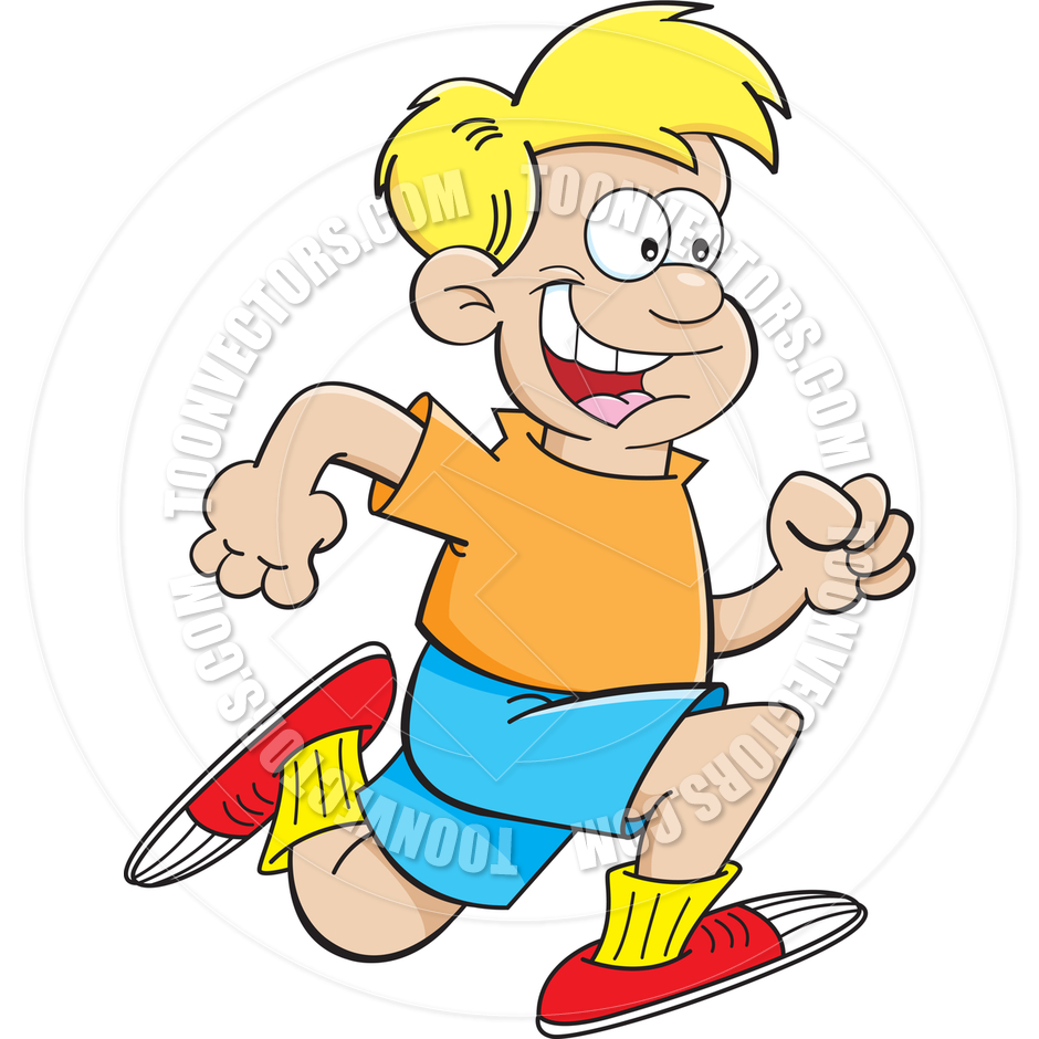 940x940 Homey Idea Little Kid Clipart Kids Clip Art Images