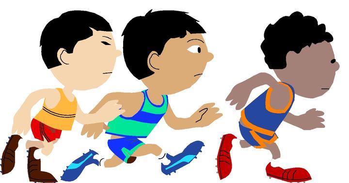 720x378 Kids Running Martic Elementary School
