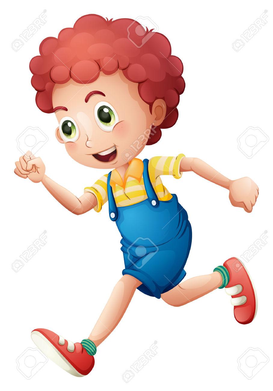 908x1300 Running Child Clipart Boy Runner Clipart 1