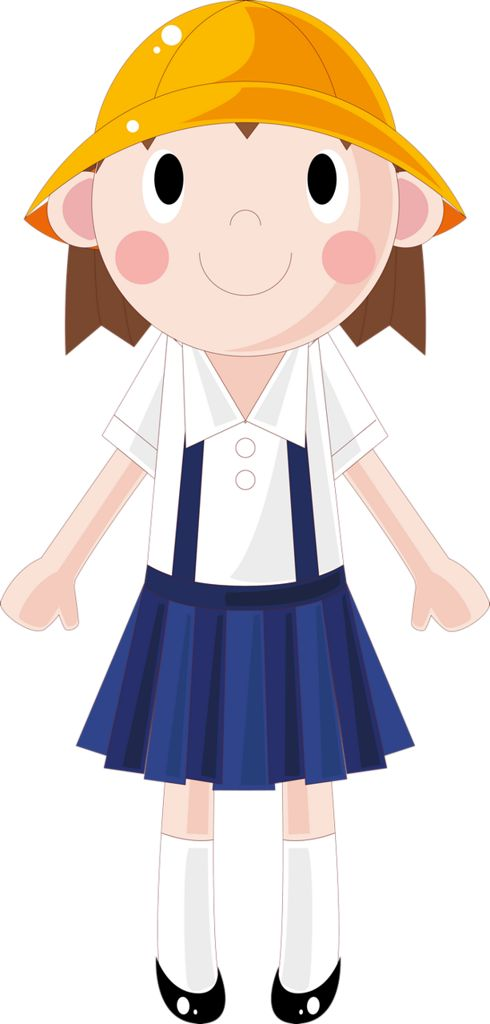 490x1024 2777 Best Kids Clip Art Images On Clip Art