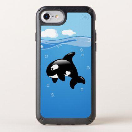 422x422 Cartoon Orca Whale Killer Whale Clip Art Art Coo