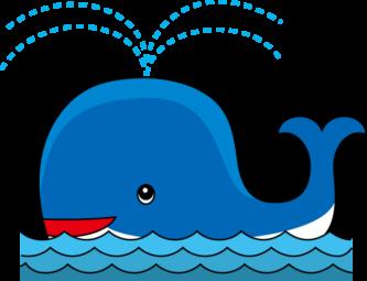 333x255 Killer Whale Clip Art Related Keywords