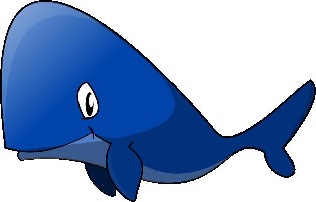 628x401 Whale Clipart Free Cartoon Whale 2 Clip Art Oh Whale
