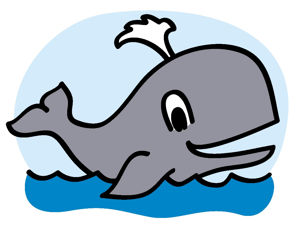 1200x900 Best Of Whale Clipart Collection