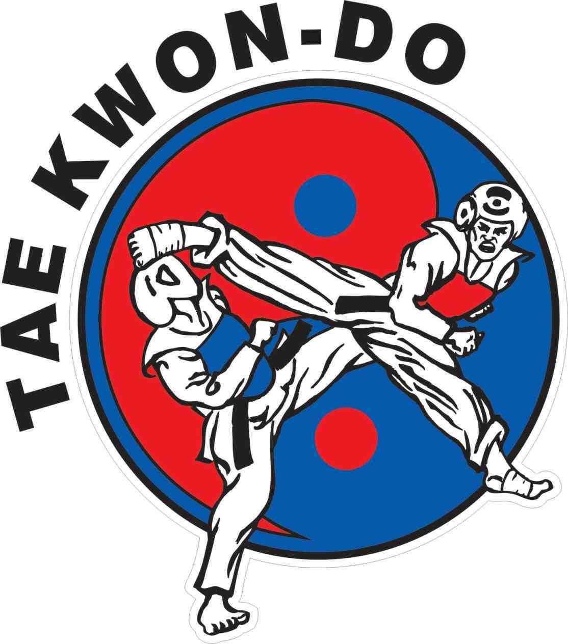 1114x1264 Karate Boy Kimono Black Belt Stock Vector