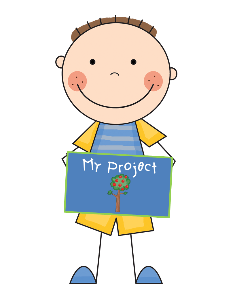 Kindergarten Clipart at GetDrawings.com | Free for personal use ...