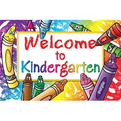 500x500 Kindergarten Clipart For Teachers Clip Art
