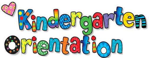 504x195 Kindergarten Images Clip Art Clipart Clipartbold