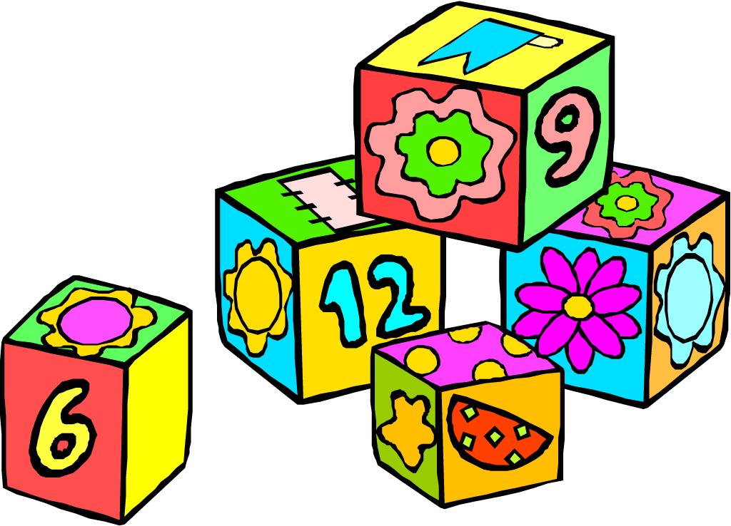 1024x738 Preschool Math Clipart