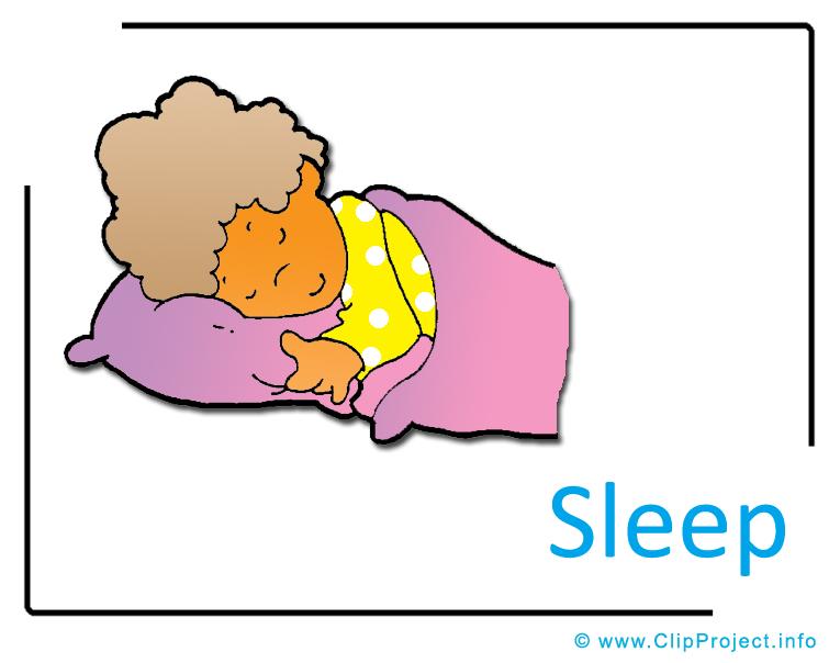 765x604 Sleeping Boy Clipart Image Free