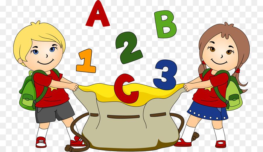900x520 Student Pre School Playgroup Kindergarten