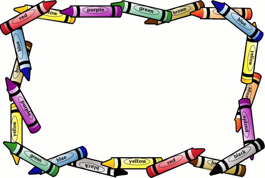 910x611 Top 72 Preschool Clip Art