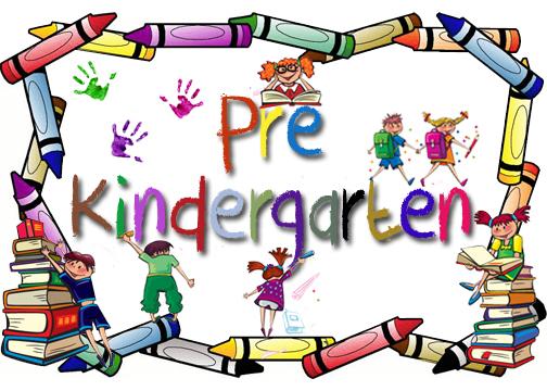 504x360 Clever Kindergarten Clipart Clip Art Images 2 Wikiclipart