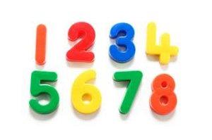 300x199 Clip Art Kindergarten Math Clipart