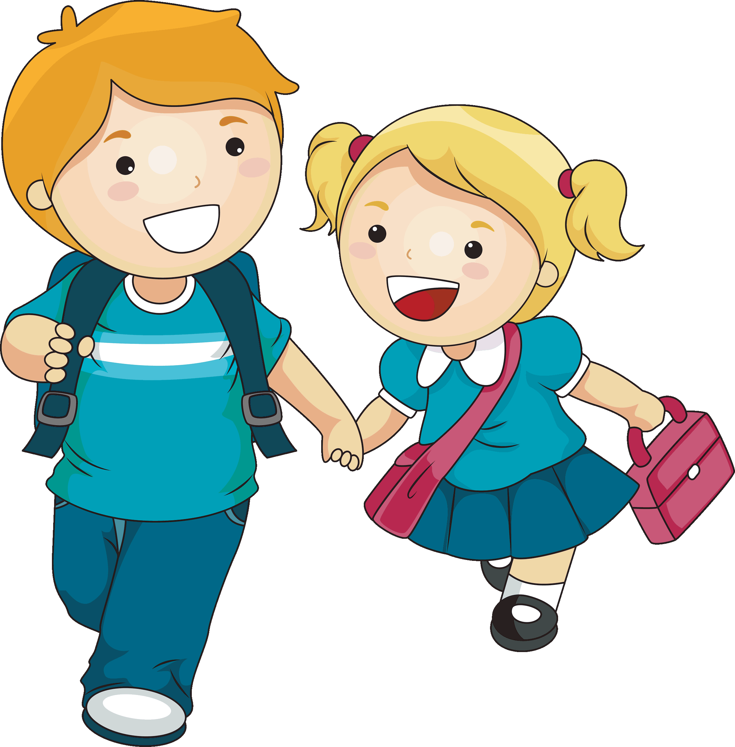2364x2400 Free Kids Clipart Clipartlook