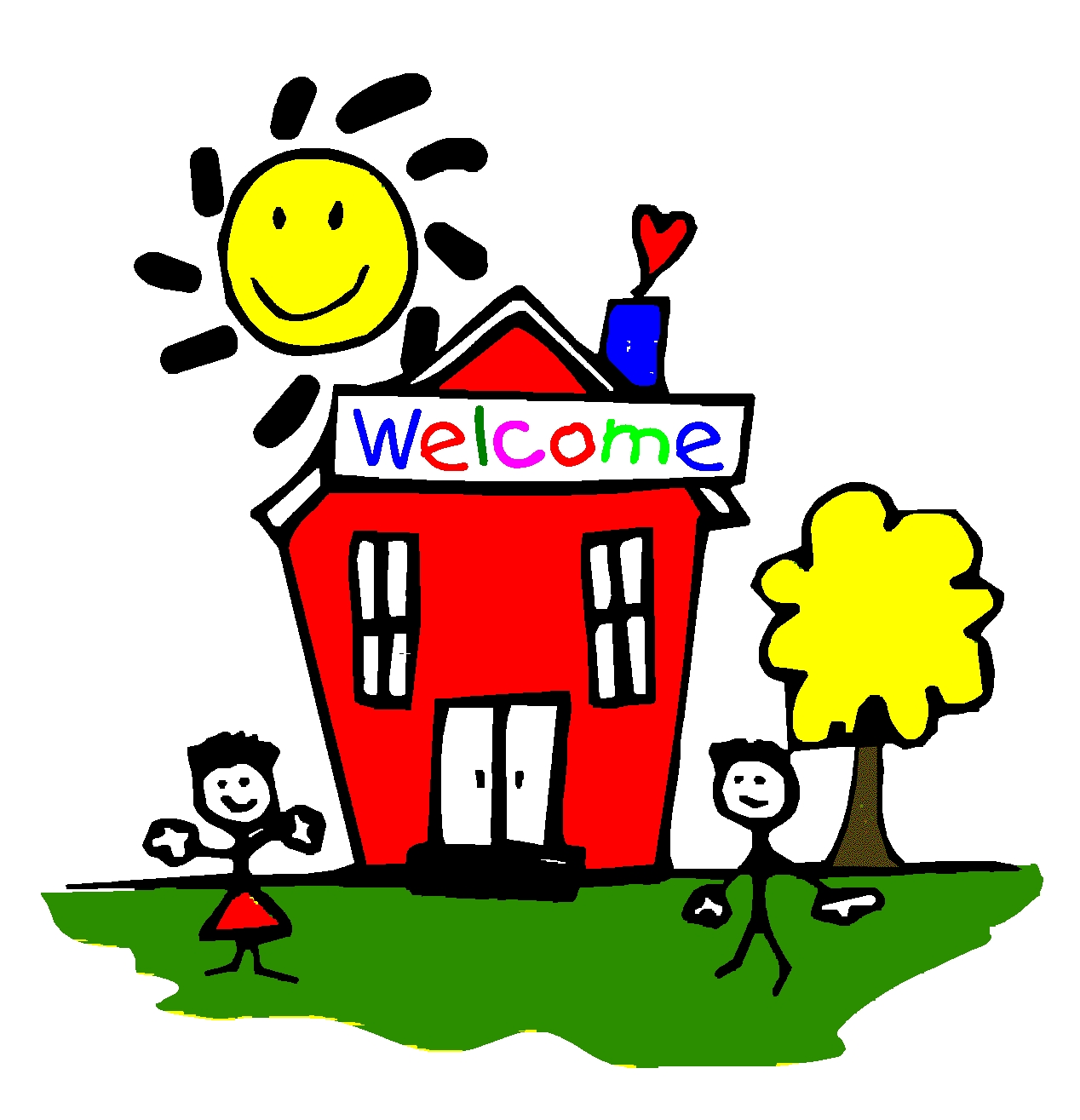 1268x1315 Awesome Kindergarten Clipart Design