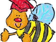 220x165 Kindergarten Graduation Clipart Kindergarten Graduation Clipart