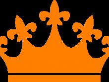 220x165 Queen Crown Clipart Crown Clipart King Queen Crown Clip Art Royal