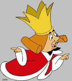 236x265 Red Queen Alice In Wonderland Clipart Alice Alice