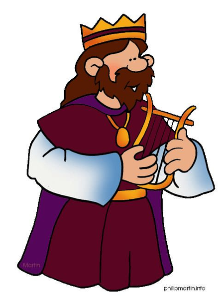 450x600 Free Clipart King Solomon Free Images