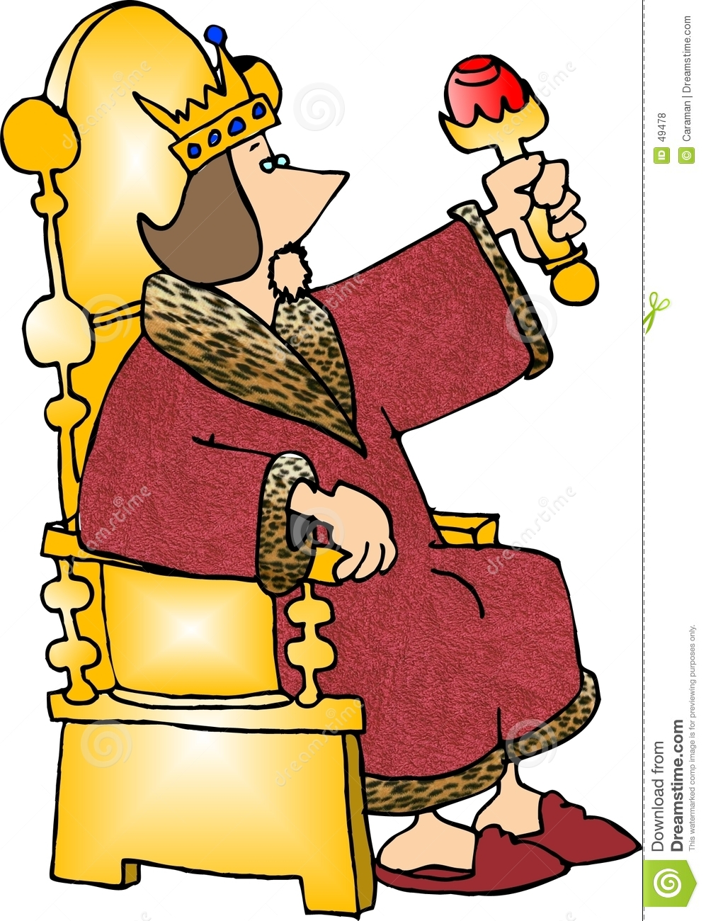 997x1300 Throne Clipart Monarchy Free Collection Download And Share