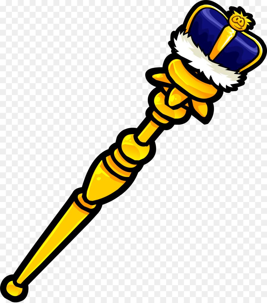 900x1020 Sceptre Crown King Clip Art