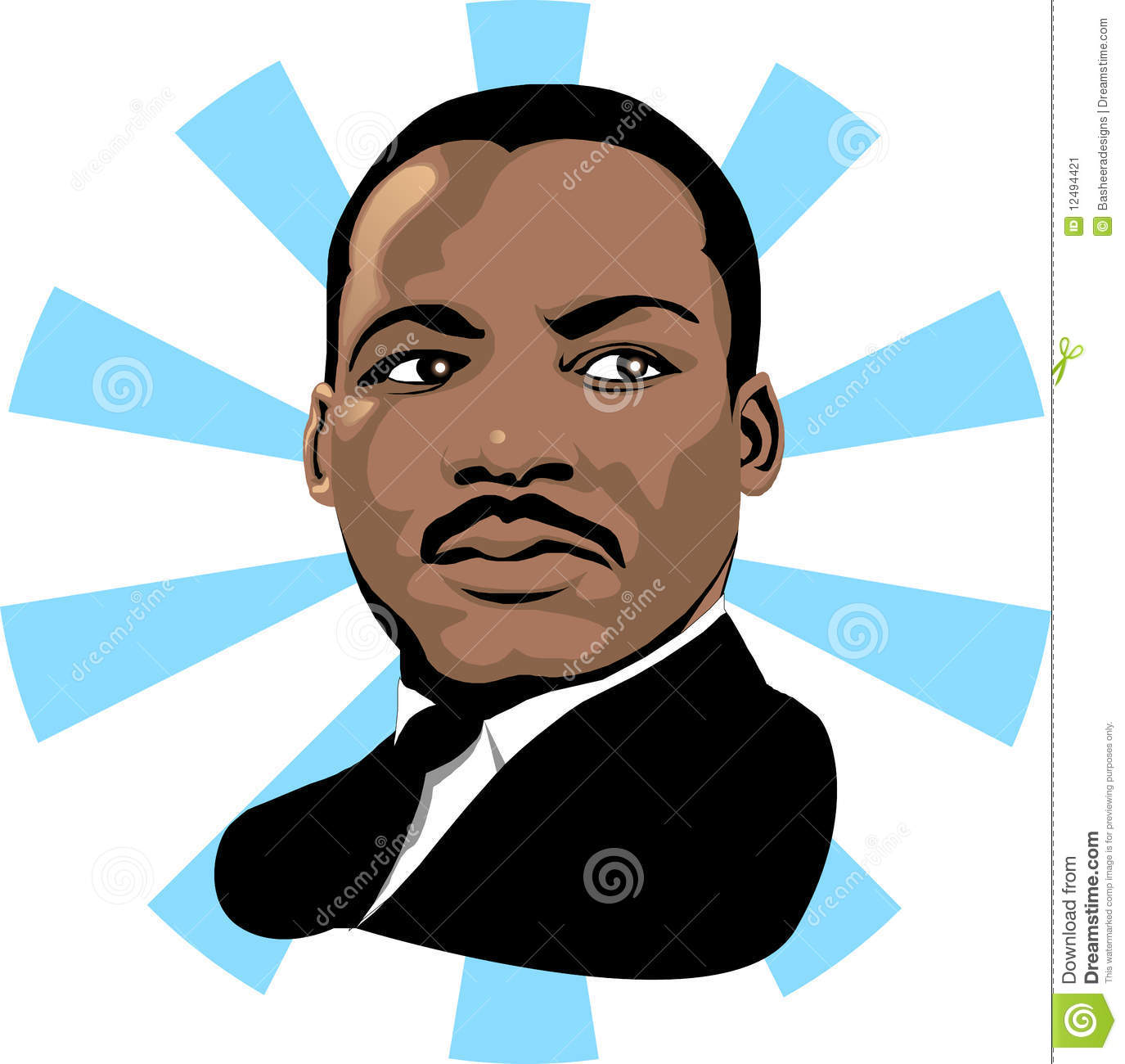 king clipart at getdrawings com free for personal use king clipart rh getdrawings com martin luther king jr quotes clipart martin luther king jr clip art images