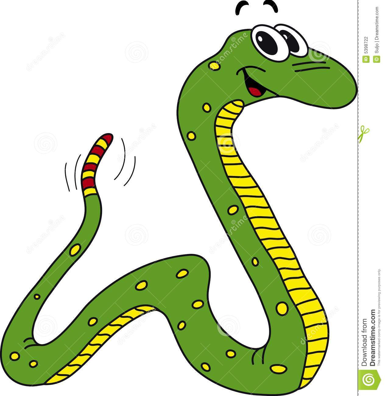1264x1300 Auto Snake Clipart