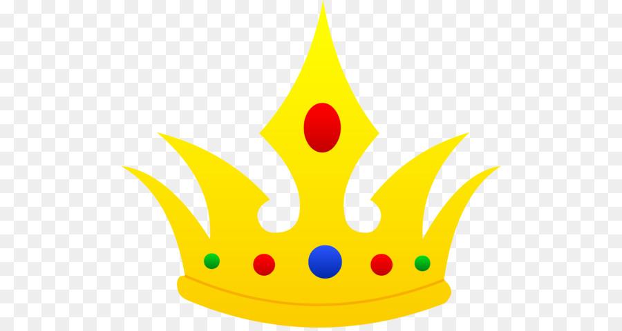 900x480 Crown Prince Crown Prince Clip Art