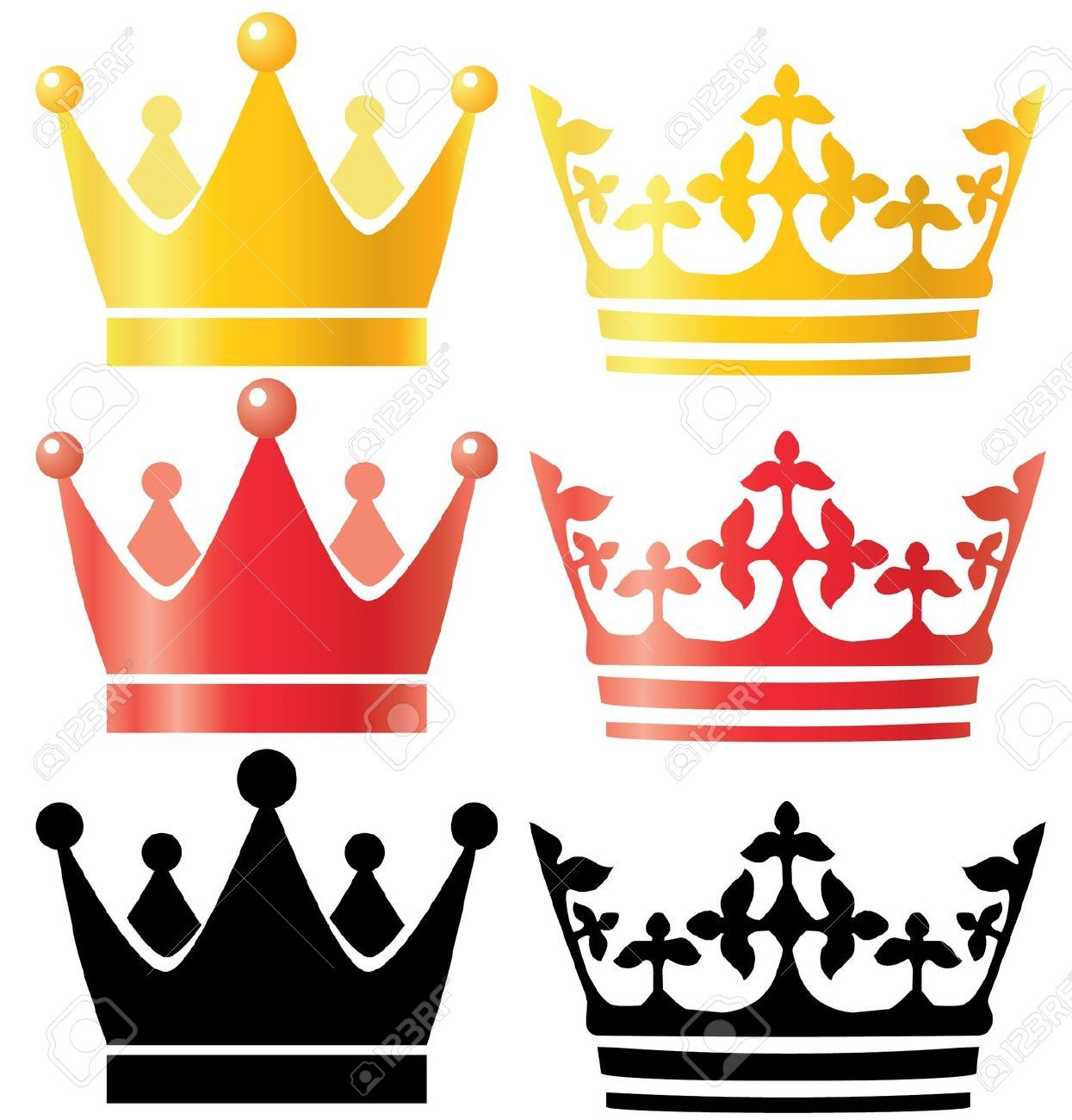 1245x1300 King Crown Clipart Free Download Clip Art