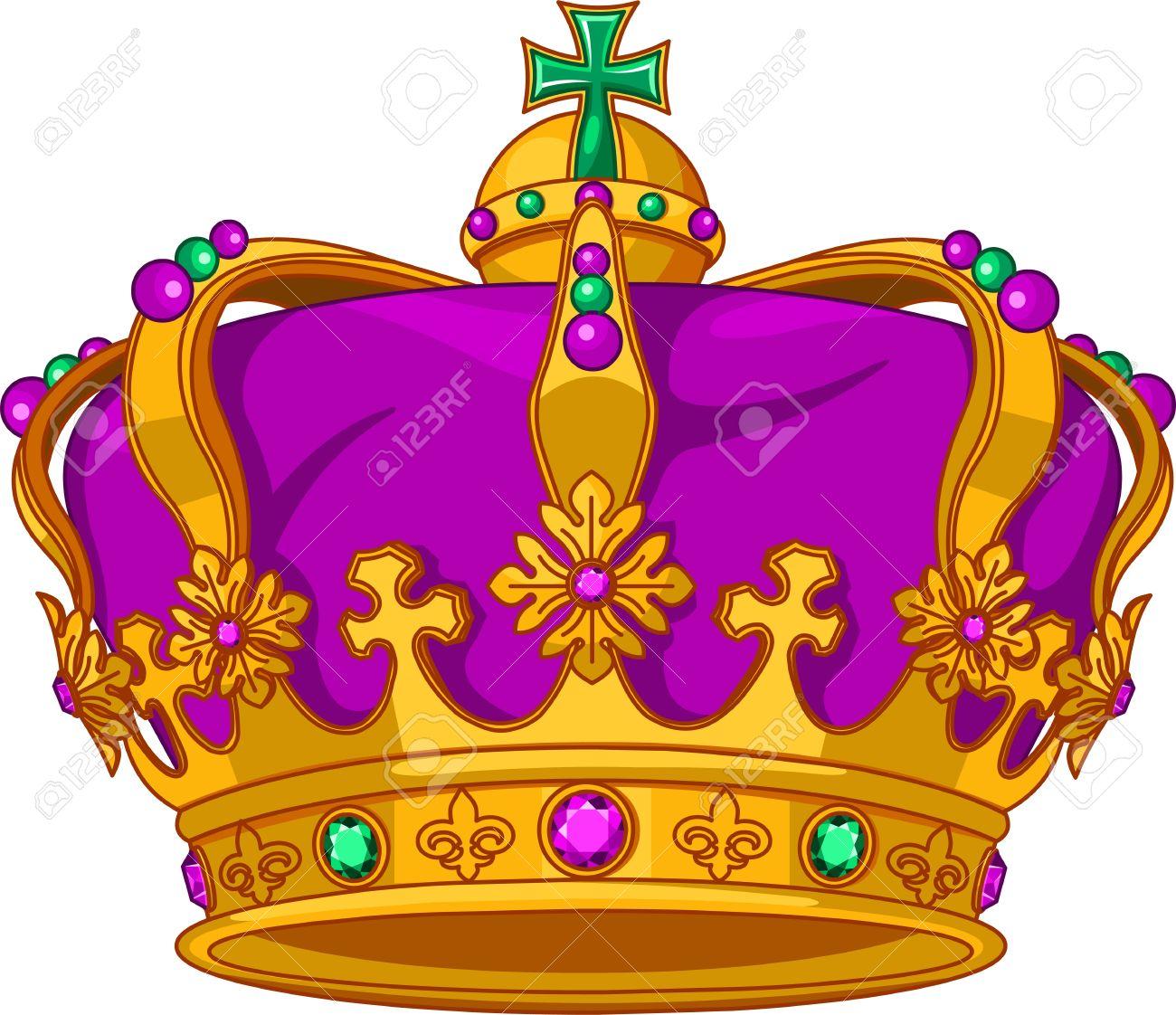 1300x1122 Mardi Gras Crown Clipart