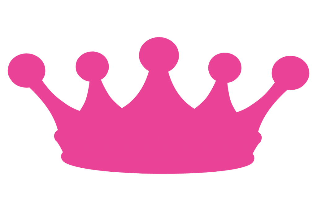 1024x682 Princess Crown Png