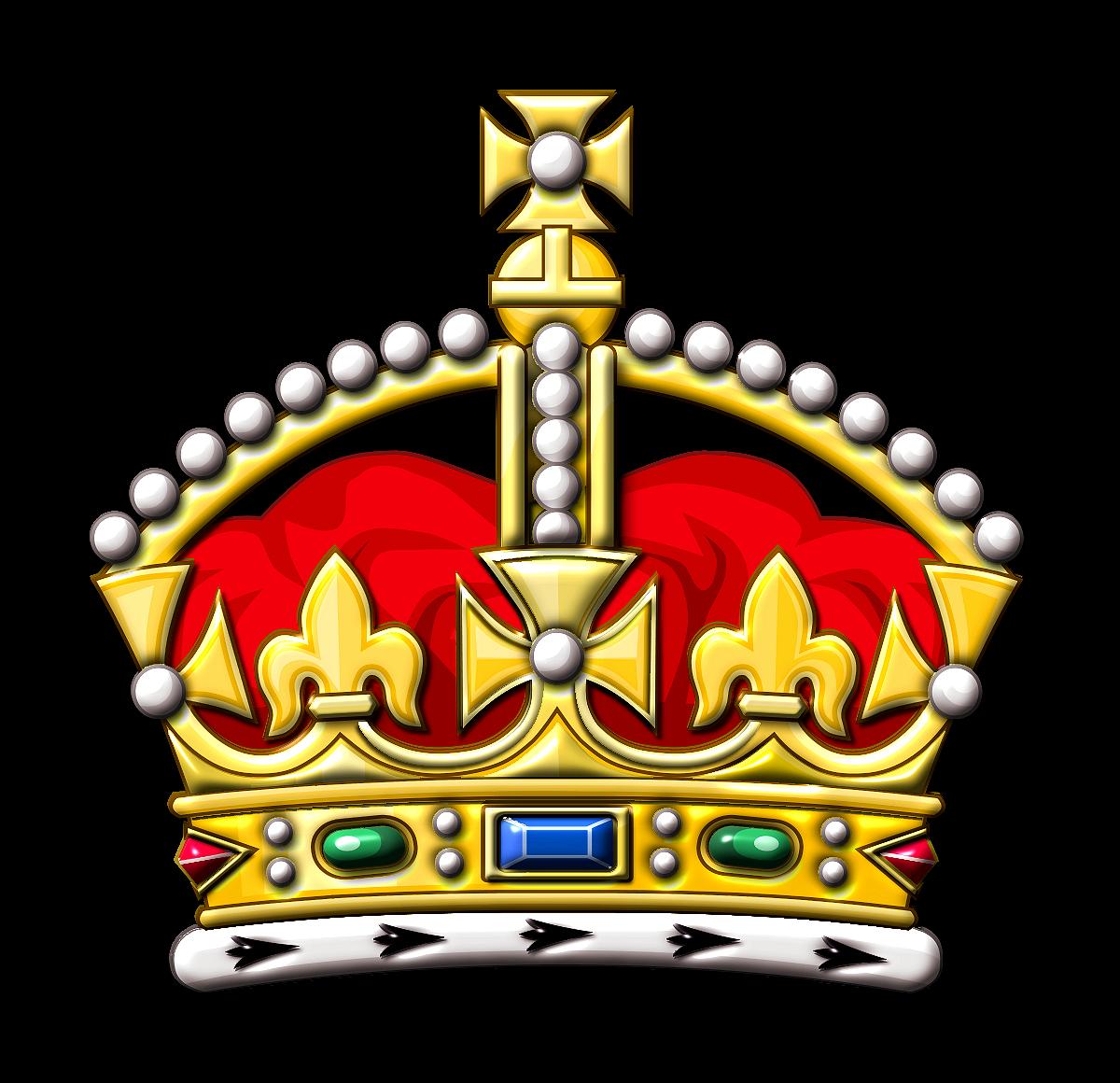 1200x1160 Royal King Crown Clip Art